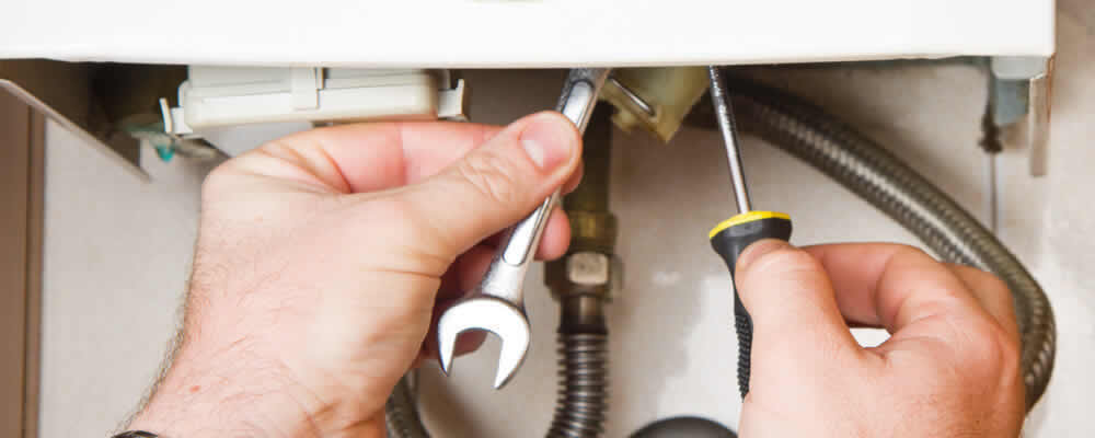 Boiler Repair Services in Reno NV