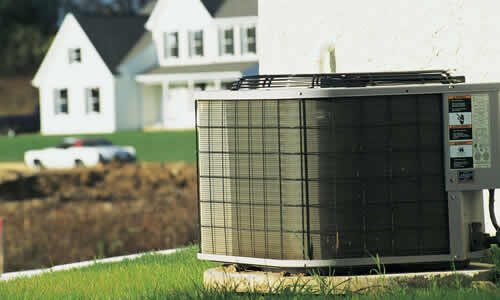 Best HVAC Services in Reno NV